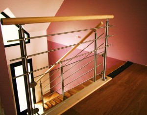 Vous Cherchez Un Escalier Lapeyre Ou Brico Depot Vous Allez Adorer Debret Escaliers Fabricant D Escaliers Sur Mesure Debret Escaliers