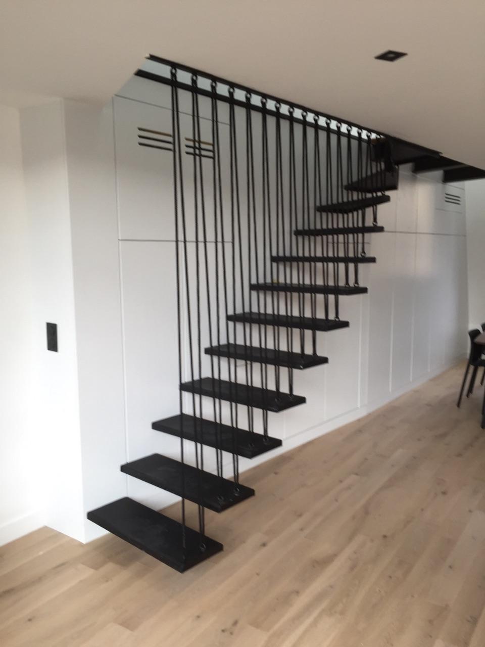 escaliers deparis 77 escaliers en