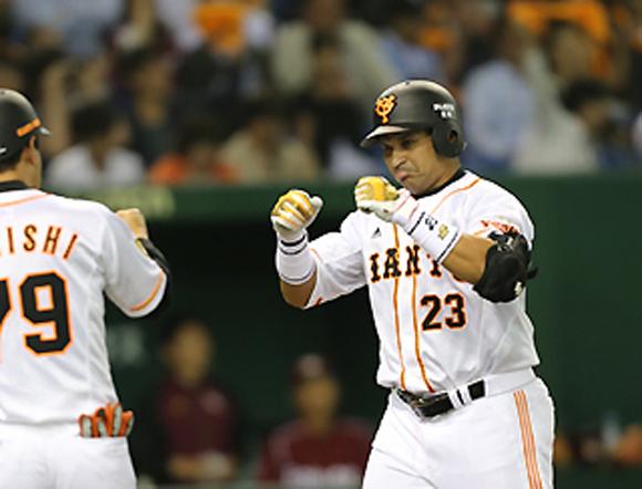 frederich cepeda, cuba, sancti spiritus, beisbol, npb, beisbol, japon, serie nacional de beisbol