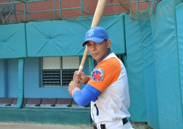 sancti spiritus, serie nacional de beisbol, 55 snb, beisbol, gallos 55 snb