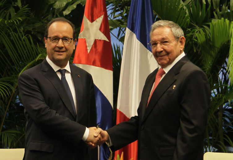 https://i2.wp.com/www.escambray.cu/wp-content/uploads/2016/01/raul-castro-froncoise-hollande.jpg