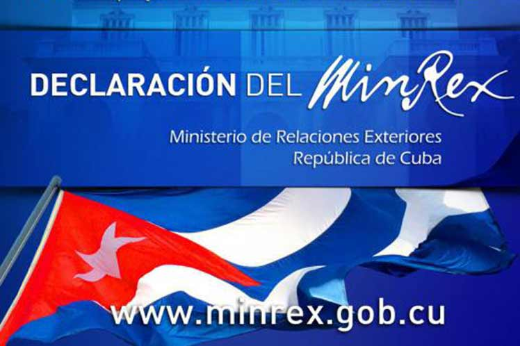 https://i2.wp.com/www.escambray.cu/wp-content/uploads/2017/02/minrex-declaracion-cu.jpg