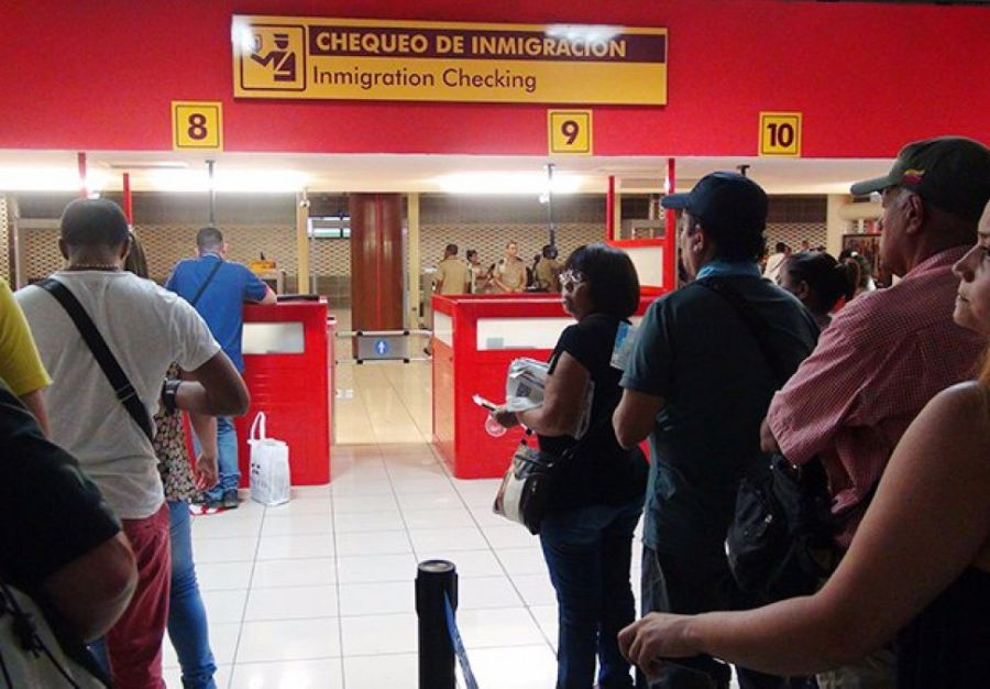https://i2.wp.com/www.escambray.cu/wp-content/uploads/2017/10/nuevas-medidas-migratorias-foto-jr.jpg