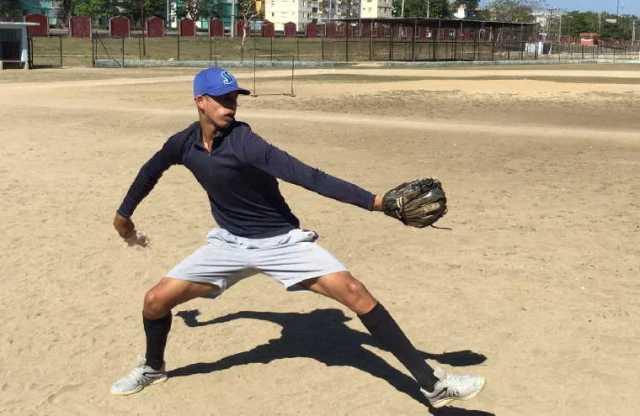 sancti spiritus, beisbol, beisbol cubano, gallos, serie nacional de beisbol