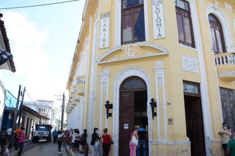 cuba, economia cubana, dualidad monetaria, unificacion monetaria, mlc