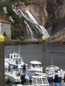 La_cascada_del_Ézaro,_Coruña
