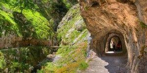 Ruta_del_Cares_
