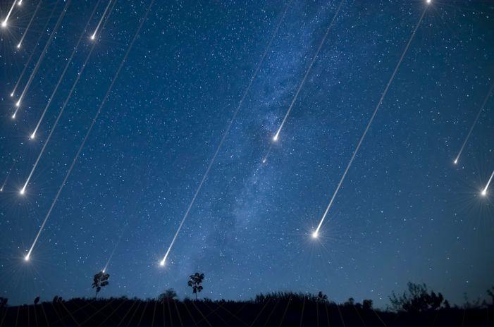 Resultado de imagen de Zonas rurales de Lleida tienen la mejor calidad de cielo nocturno de Cataluña