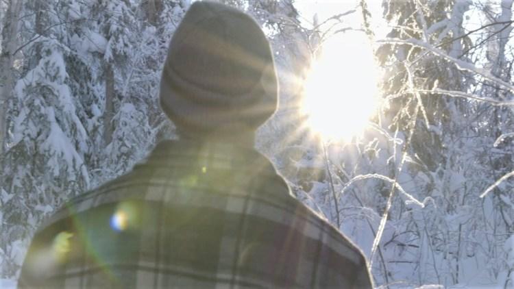 Consejos para combatir el invierno