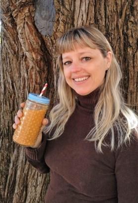 Marta nos cuenta su experiencia tras 3 días de detox con zumos