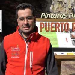 Escapadas TAJO Internacional en Puerto Roque