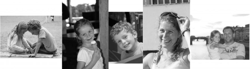 photos-famille