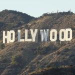 Noé et Elisa, vidéo 5: la côte californienne
