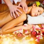 massage-aix-en-provence