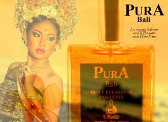 huile-de-roucou-pura-bali