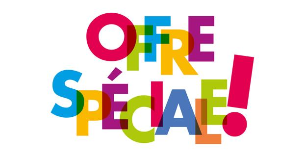 offre-speciale