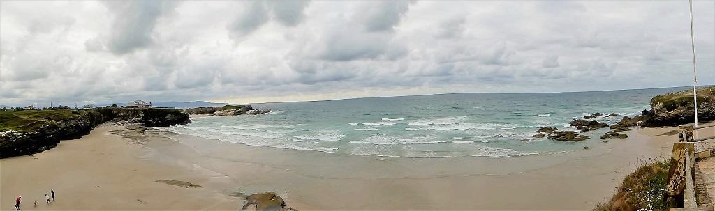 Mis nueve playas favoritas para ir con niños en la costa noroeste