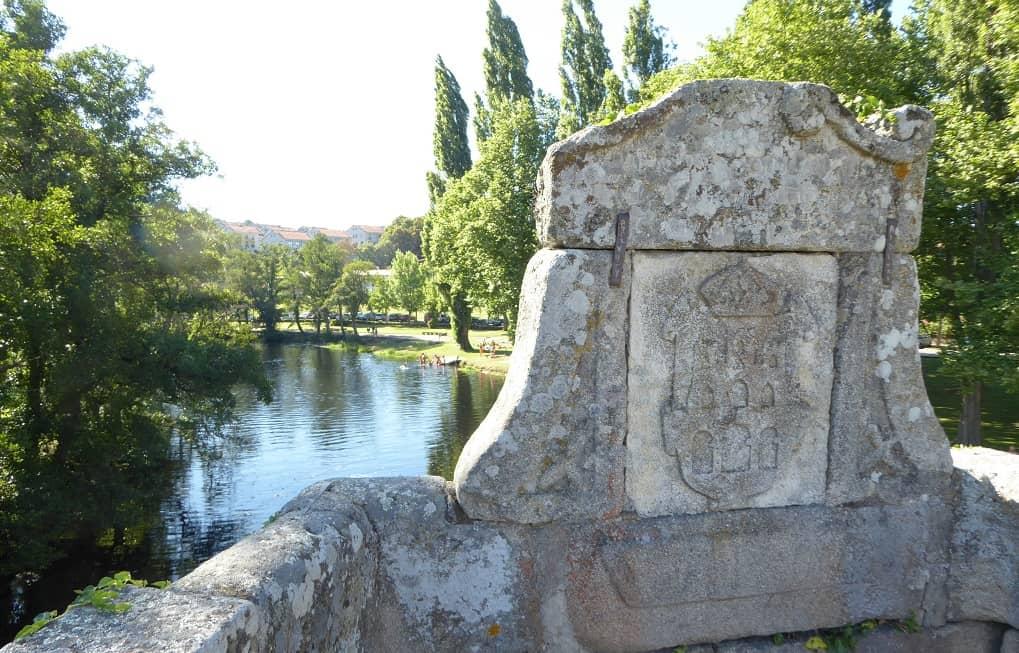 Los pueblos más bonitos de Galicia para ir con niños