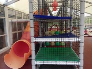 Restaurantes para comer con niños en Galicia Pastoriza