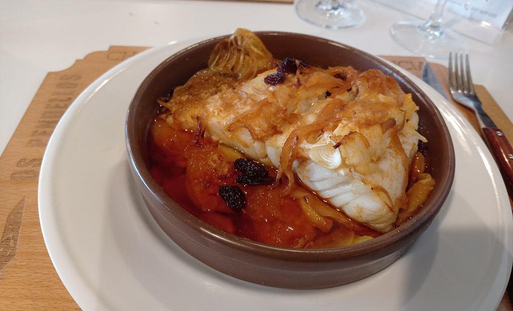 Mejores restaurantes de Galicia 2020 Chantada
