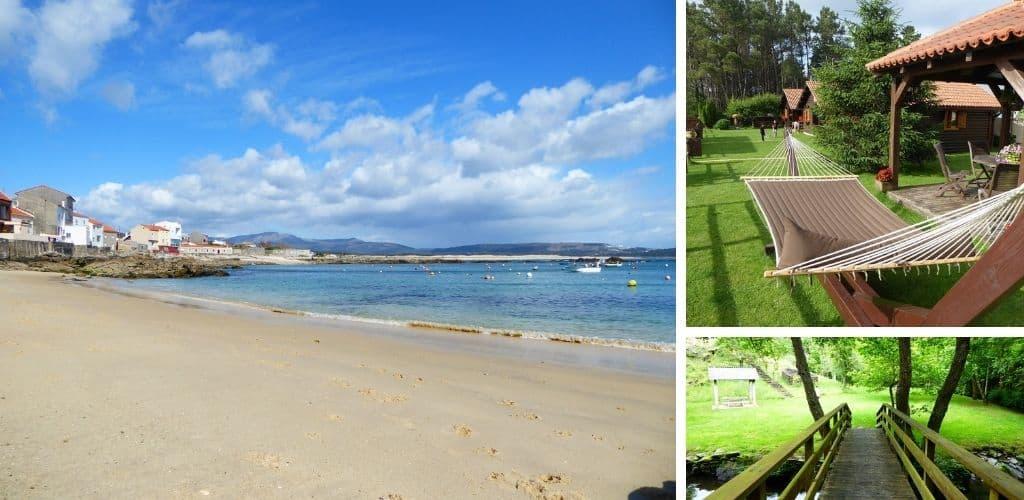 15 ideas para reactivar el turismo en Galicia postcovid