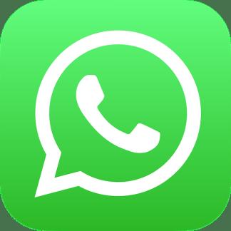 Por que é como utilizar o whatsapp para negócios em 2018