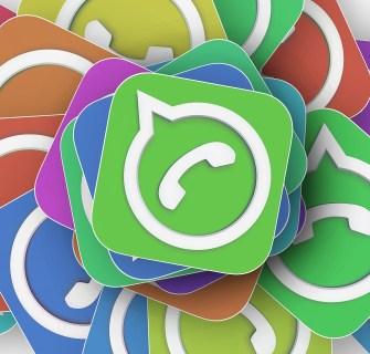 Como utilizar o whatsapp para negócios