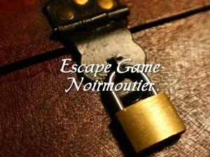 escape-game-noirmoutier