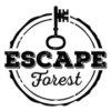 Logo Escape Forest