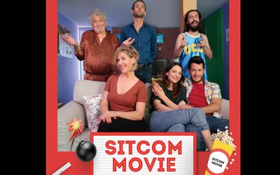 Sitcom Movie