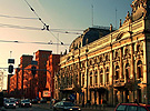 Lodz Hotels