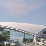Rzeszow Airport