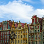 Wonderful Wroclaw: 3 fastpaced days make a trip of a lifetime