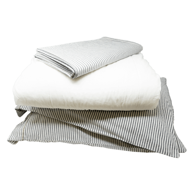 Campervan Bedding Kit