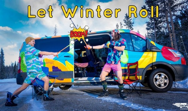 let-winter-roll-escape-campervans