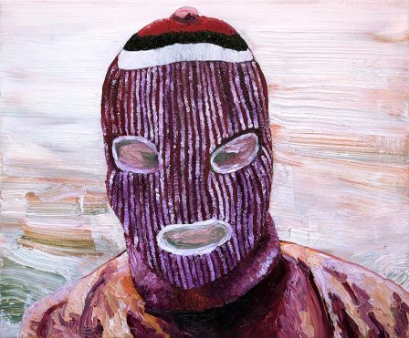 Pablo-Gonzalez-Trejo_-Joe_-15-x-18-inches_-38-x-46-cm_-2007_-Oil-on-canvas