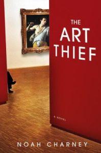 ArtThiefNCharney