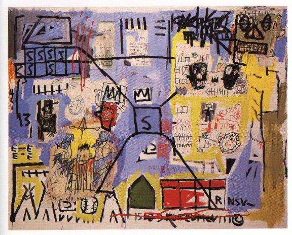 basquiat1981