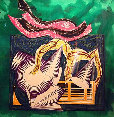 artwork_images_1016_511380_frank-stella