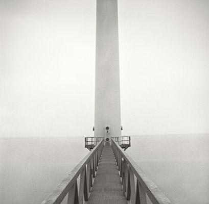 windmill-bridge2