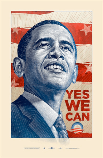 yeswecan-poster