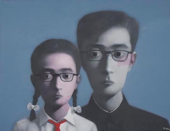 zhang_xiaogang_bloodline_2005