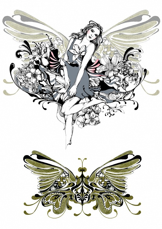 0-AngelCard