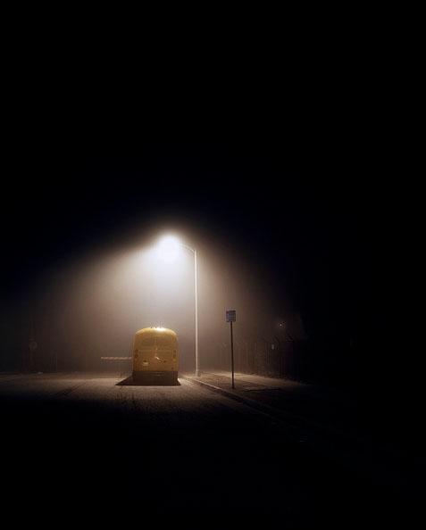 Friedman_night_04
