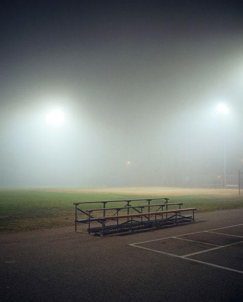 Friedman_night_08