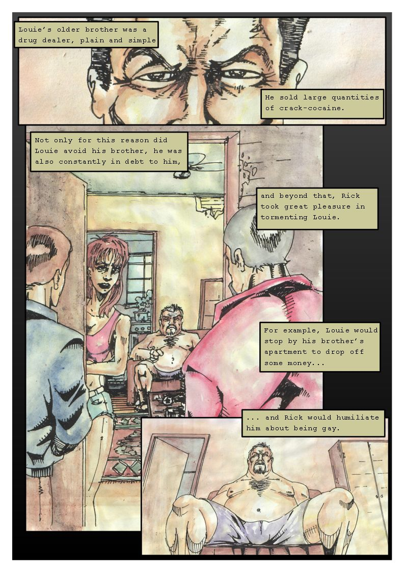 Page - 47