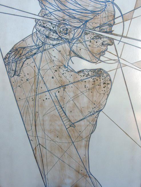detail-7