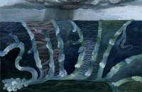 the_thirteenth_sea