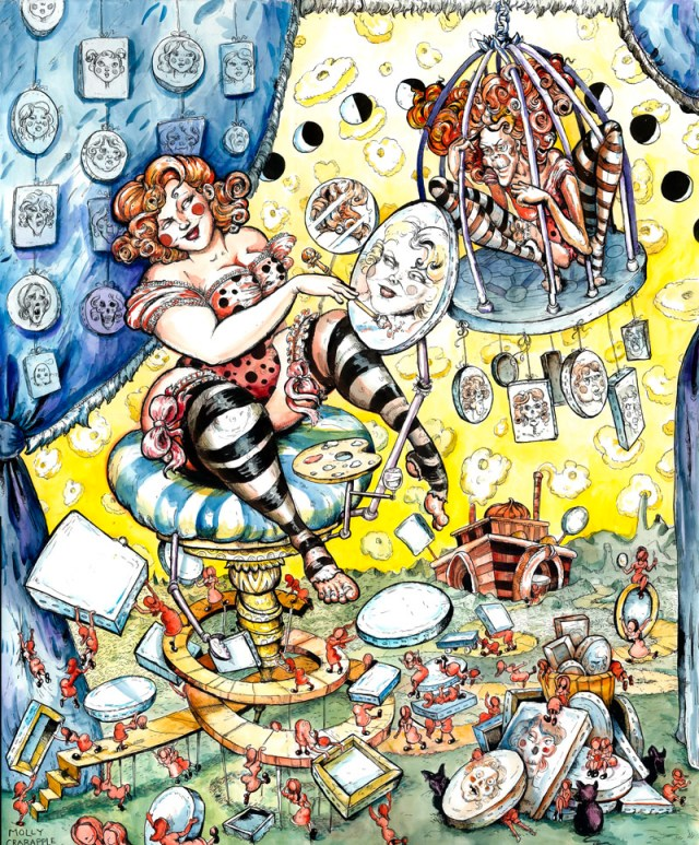 Molly Crabapple4
