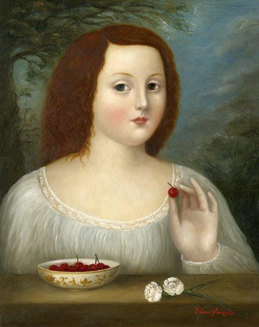 Fatima Ronquillo4